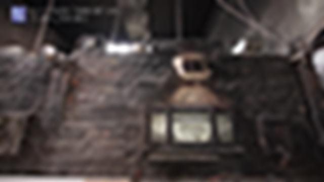 2021/01/17(日) 23:25〜23:55 情熱大陸【パン職人/竹内善之▽88歳現役パン職人は「奇跡の窯」で今日も焼く!】[字]