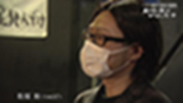 2021/01/18(月) 00:55〜01:25 NNNドキュメント「阪神淡路大震災・死ぬまで生きてやろうじゃないか」[解][字]