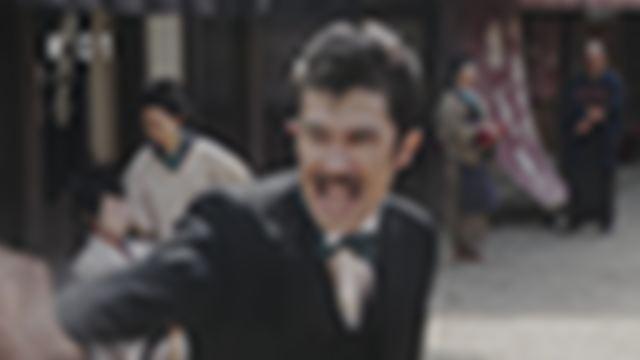 2021/01/18(月) 08:00〜08:15 【連続テレビ小説】おちょやん(31)「好きになれてよかった」[解][字]